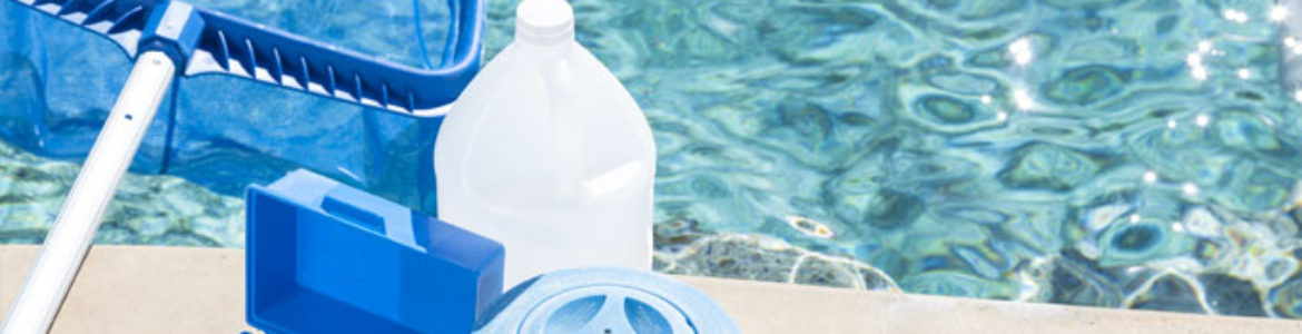 10 pool maintenance tips